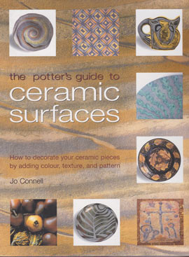 Jo_Connell_Guide_The_Potters_Guide_to_Ceramic_Surfaces.jpg