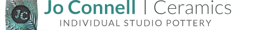 jo-connell-logo.png
