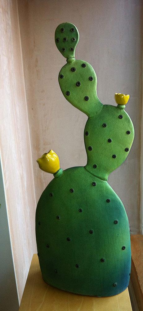 Garden U0026 Patio Sculptures