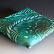 Jo_Connell_Ceramics_Square-Pillow-dish.jpg