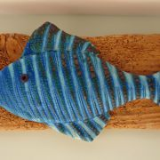 Jo_Connell_Ceramics_Trophy_fish-2.jpg