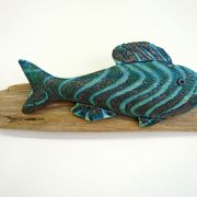Jo_Connell_Ceramics_Trophy_fish.jpg